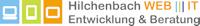 Logo Hilchenbach WEB IT